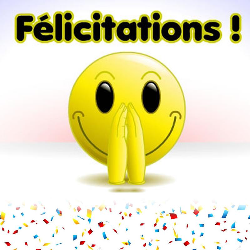 Felicitations Aux Gagnants De Notre Jeu Concours La Box D Essi